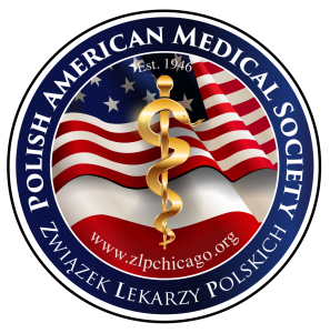 Polish-American Medical Society in Chicago